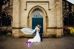 sheffield wedding photographers (19)
