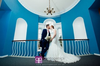 sheffield wedding photographers (21)