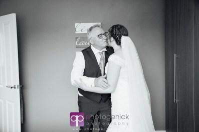 sheffield wedding photographers (8)