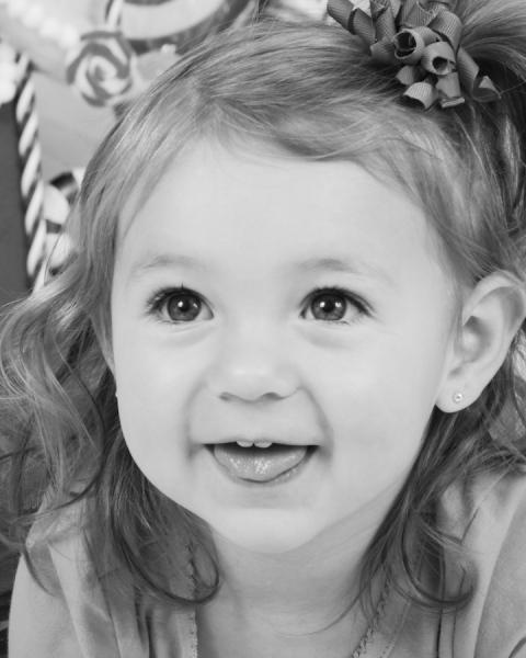 Kingsport_Childrens_Photographers-4