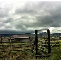 3 States, 1 Day: Road Trip to Jackson Hole