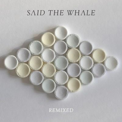 STW-Remixed