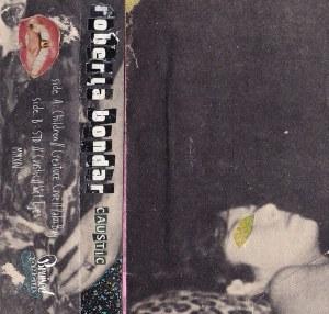 RobertaBondar-Caustic