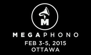 Megaphono2015