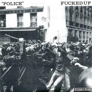 FU-Police