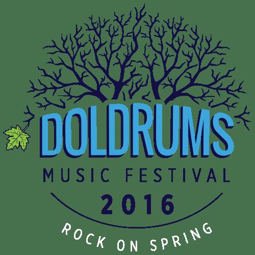 DoldrumsMusic2016