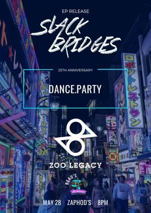 SlackBridges-ZooLegacy