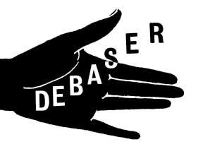 debaser2016