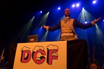Lights-DearRouge-DCF-3