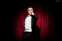 Musical: Cabaret