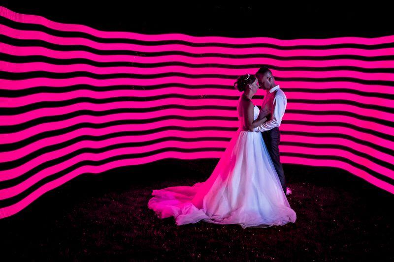 photographe-mariage-le-mans-sarthe-1162
