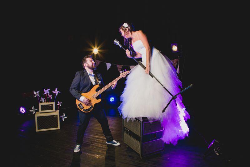 photographe-mariage-le-mans-sarthe-1202