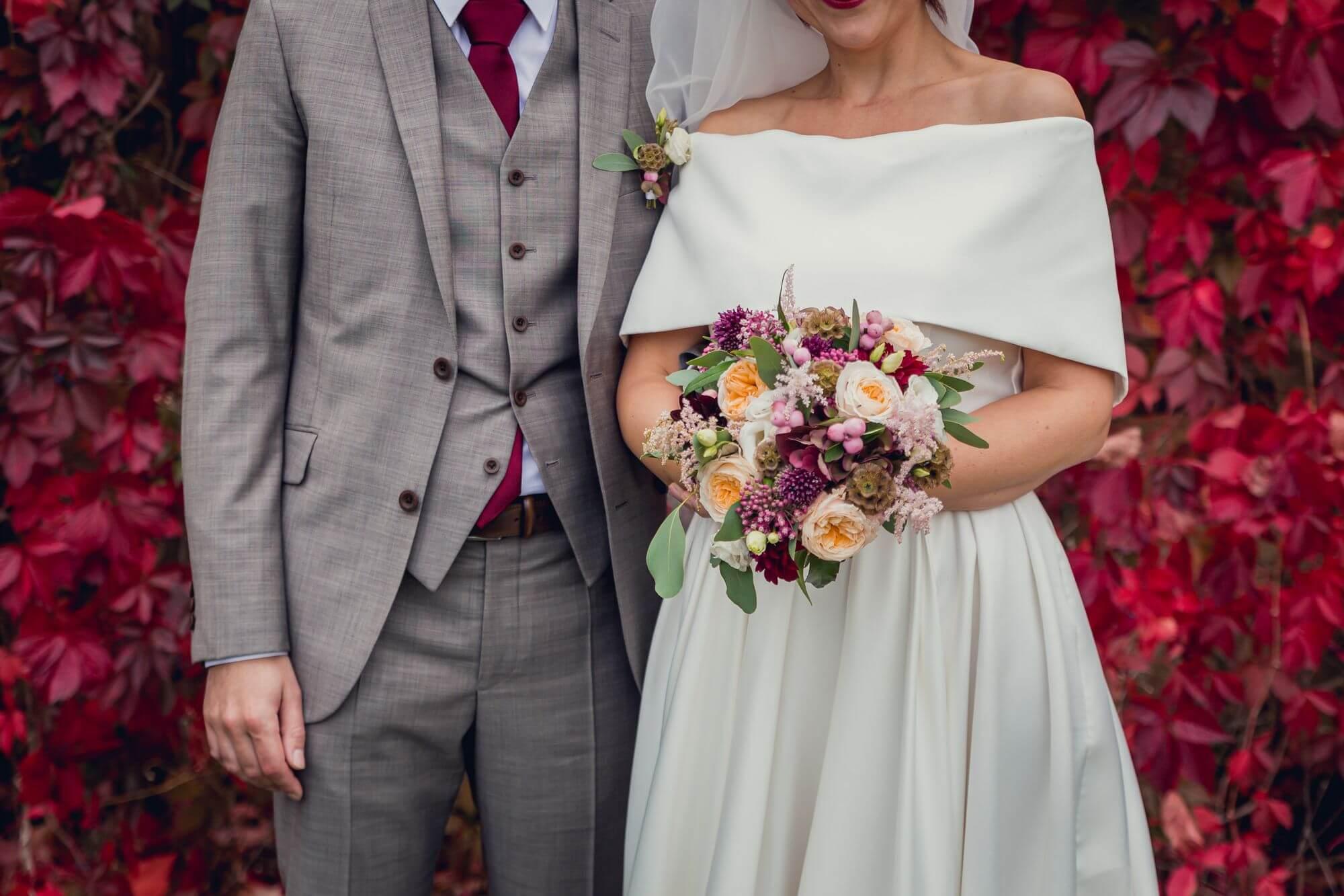 photographe-mariage-le-mans-0141