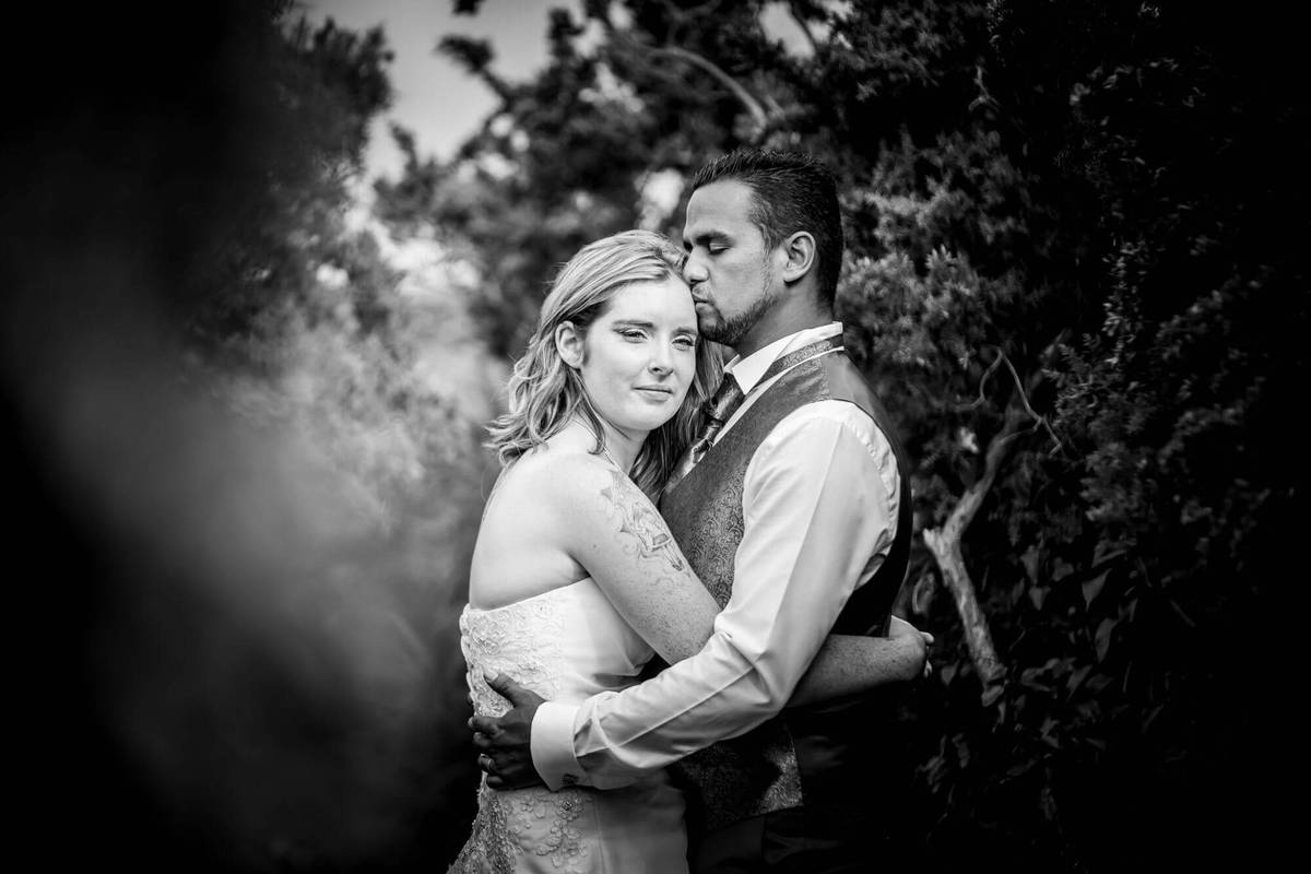 photographe-mariage-le-mans-0162