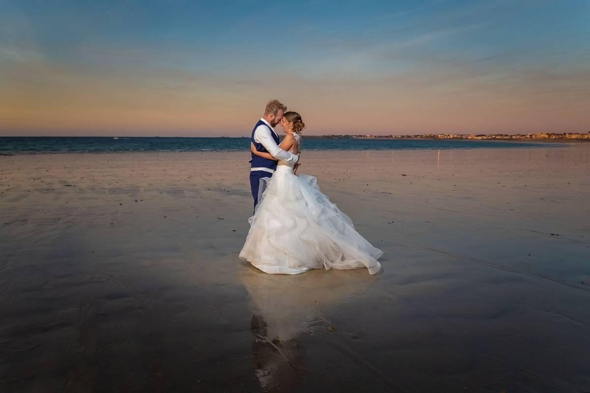 photographe-mariage-le-mans-0302