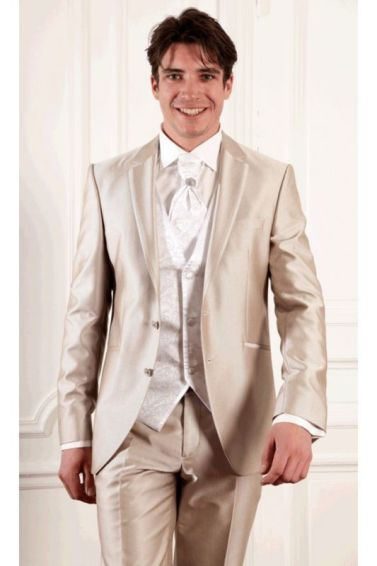 big_Costume_20Mariage_20DANISSIMO_20Andr_C3_A9_20Beige_20STYL_27FRANCE_20Poussan_20Montpellier_2034
