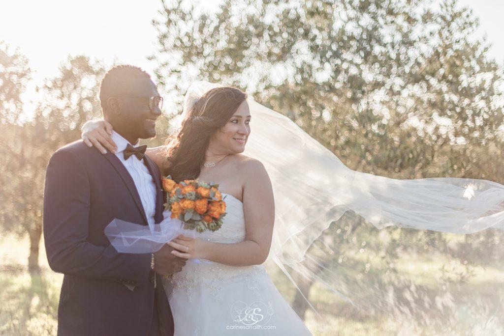 mariage mas dieu montarnaud