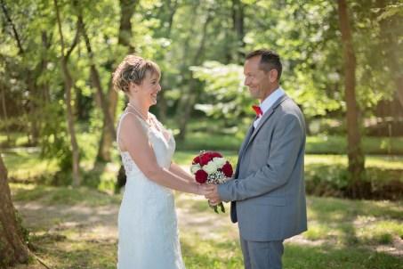 photographe mariage ganges