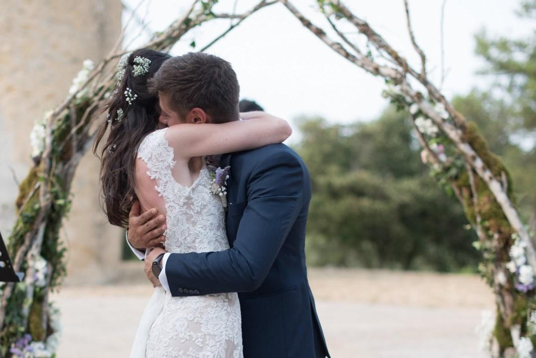 photographe-mariage-avignon
