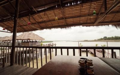 Voyage au Cambodge   Siem Reap