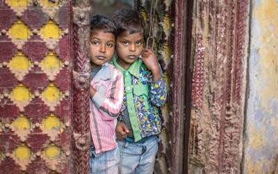 Voyage en Inde | Delhi