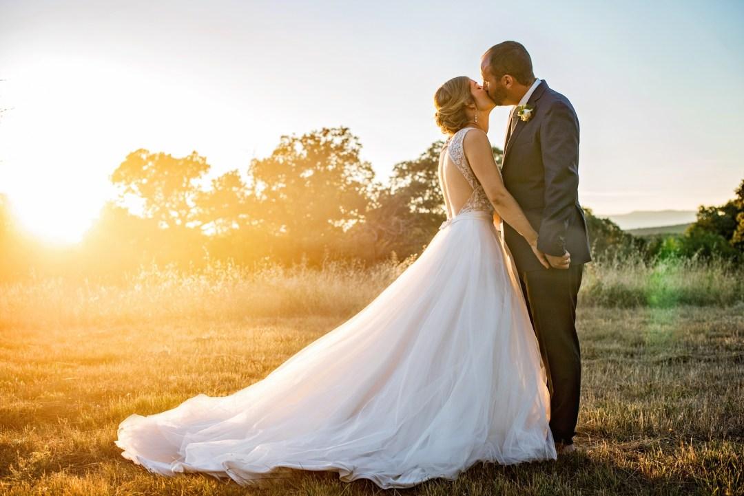 Mariage mas de baume Herault (36)