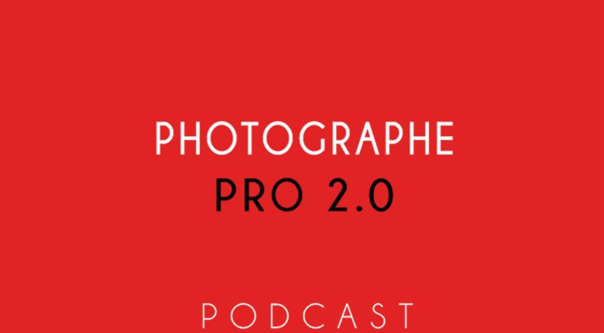 logo-podcast-photographe-pro-fred marie
