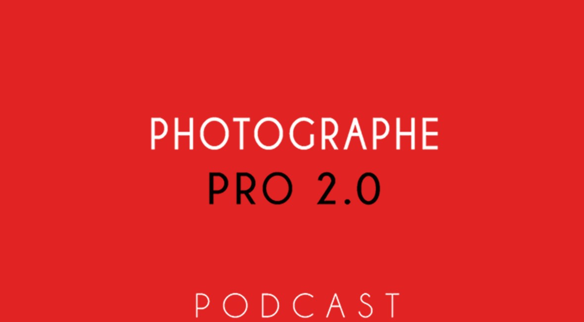 logo-podcast-photographe-pro-fred marie