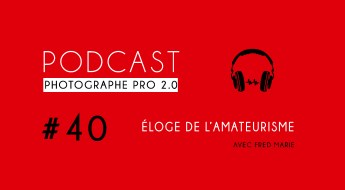 podcast photographe professionnel fred marie-1
