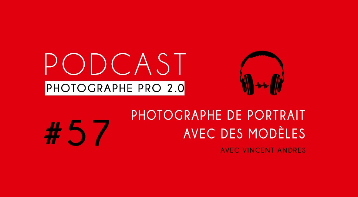 vincent andres photographe de portrait