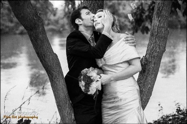 photo amour et tendresse