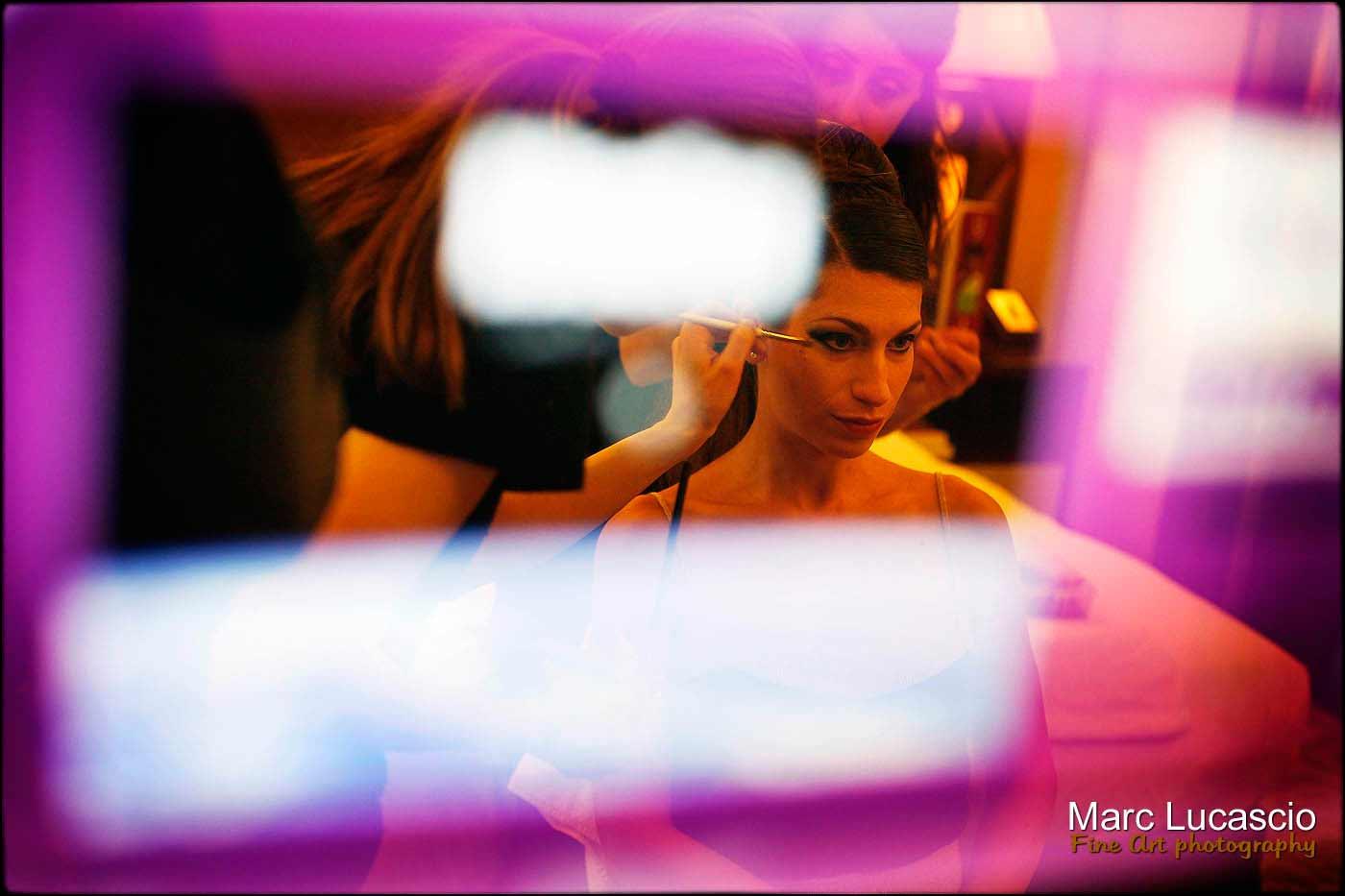 photographe mariage Normandie calvados une belle image à Paris