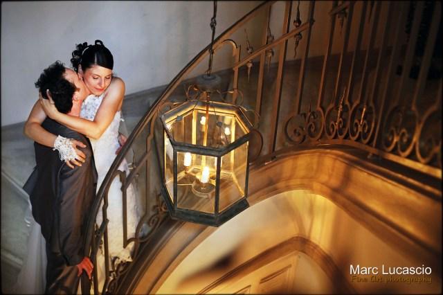 Un beau mariage juif, photos de mariage coups de cœur
