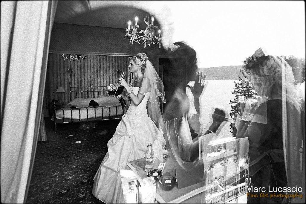 photos des plus beaux mariages