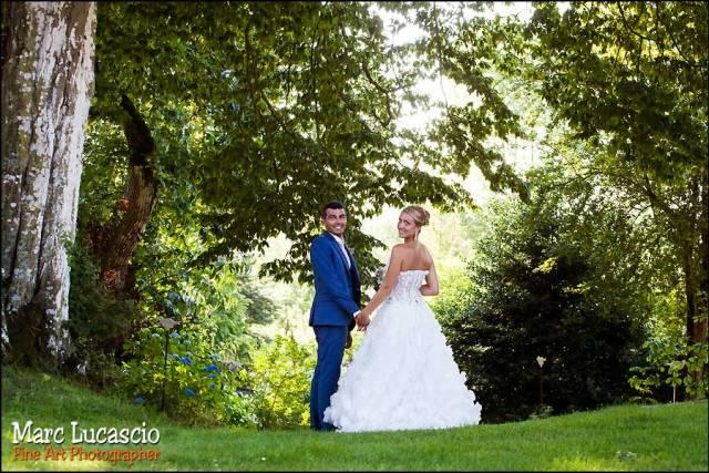 séance photo mariage juif