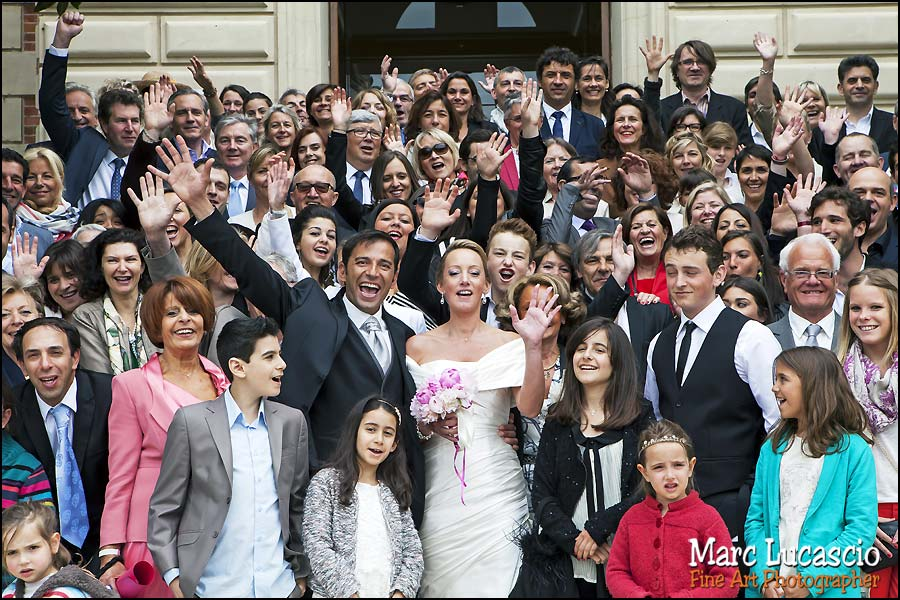 mariage juif groupe mairie