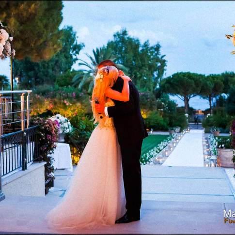 mariage french-riviera grand hotel du cap ferrat