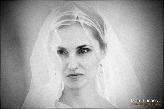Mariage russe en France