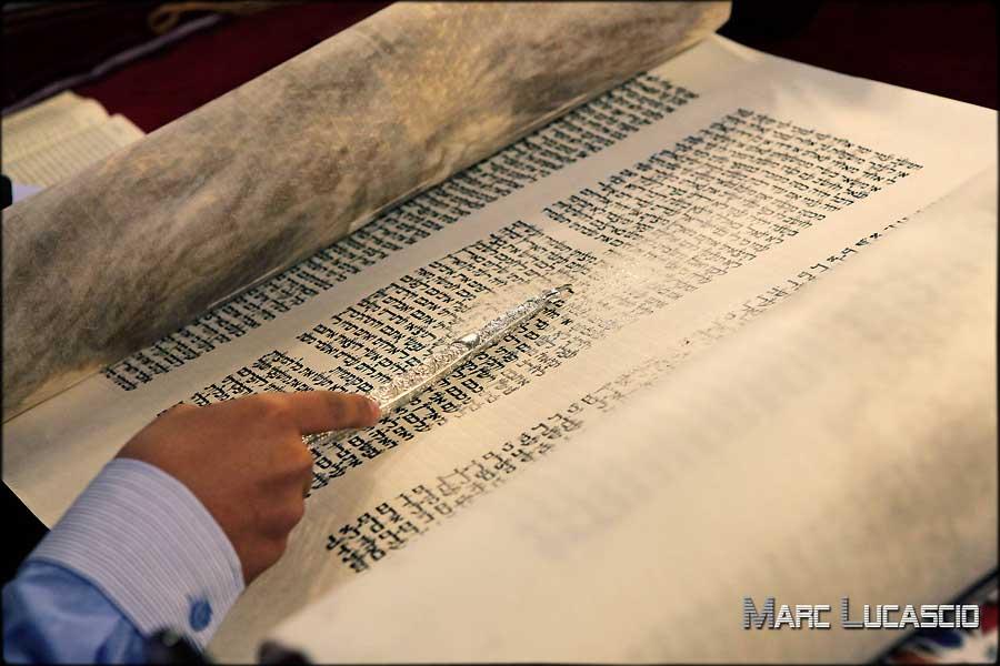 photo bar mitzvah lecture bible