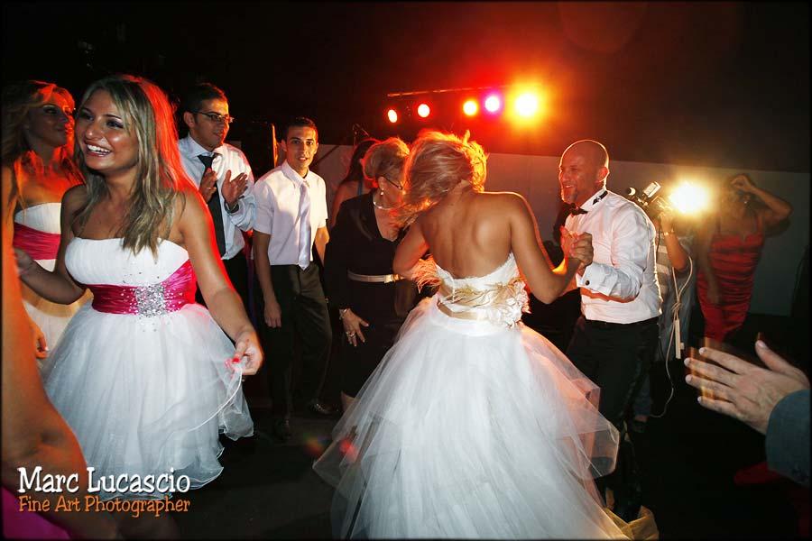 photo mariage Dubaï fête du mariage