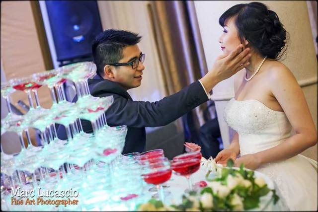 mariage Vietnam tendresse amour