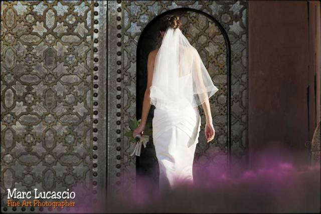 photo mariage Marrakech dans Maroc