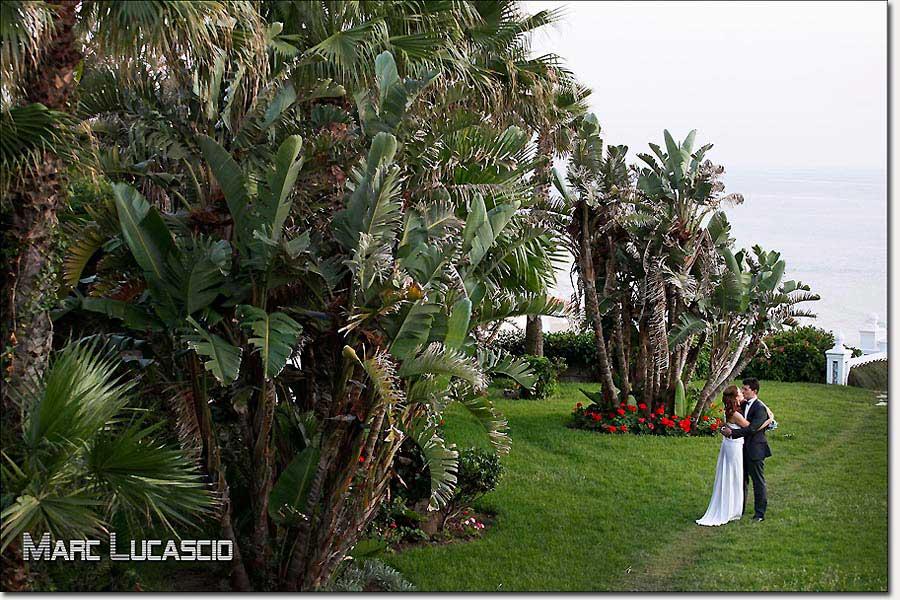 phots mariage Tanger Maroc