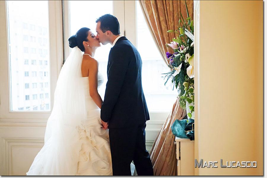 photos mariage Turquie