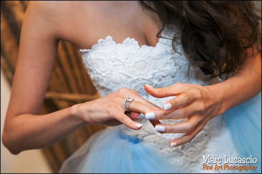 bahrain bijoux mariage diamant