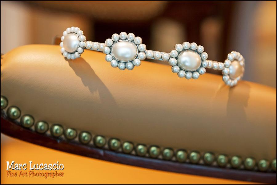 bahrain bijoux mariage