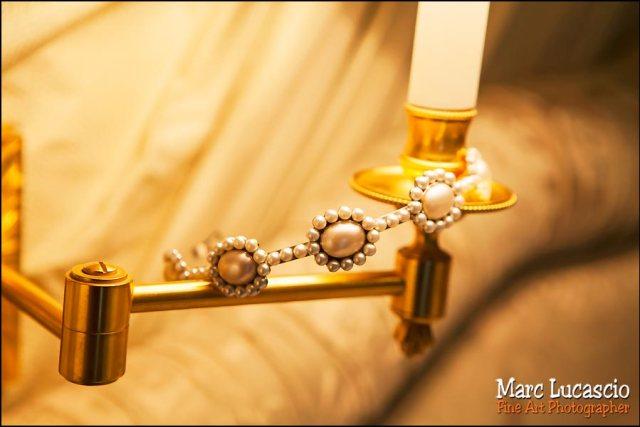 Bahreïn bijoux mariée