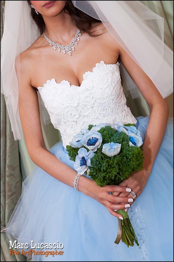 bahrain bouquet mariage