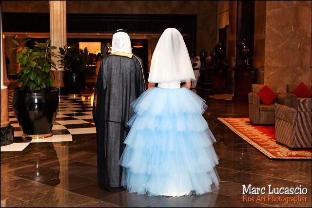 bahrain mariage saoudien de luxe