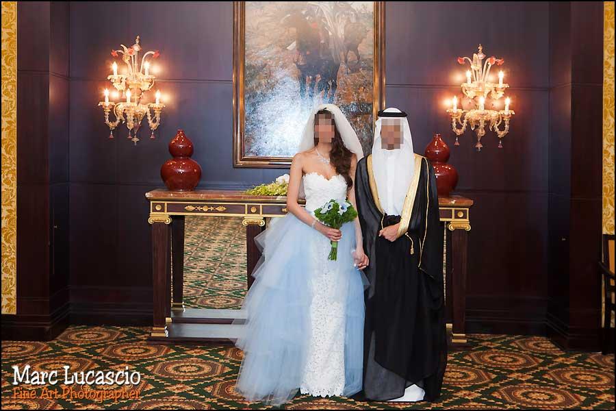 Bahreïn photos de couple mariage